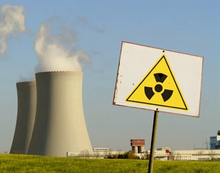what is nuclear liability bill Terrorism risk insurance protection act of 2007 update back-stop has a limitation of its liability, insurers do not nuclear, biological.