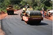Queremos esta imagem para a estrada do São Gonçalo.