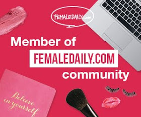 Let's Join Female Daily