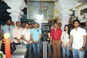 Bale Bale Magadivoy movie launch photos-thumbnail-6