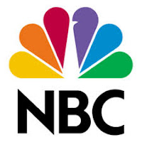 NBC Primetime 2013/14 TV Schedule *Full Schedule Added*