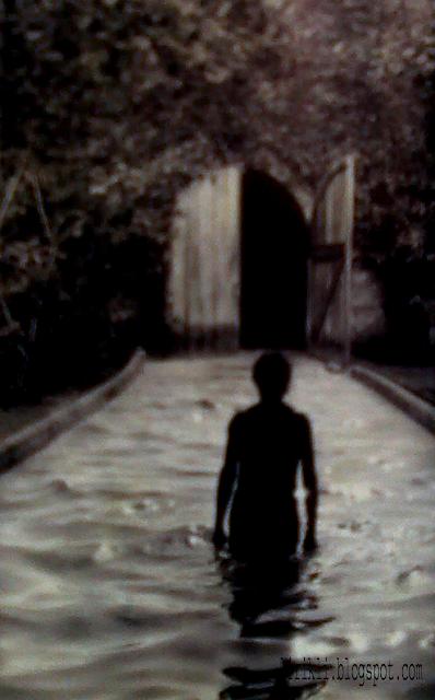 Endless sacrifice - Dream Theater