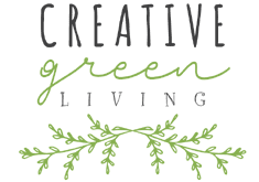 Creative Green Living