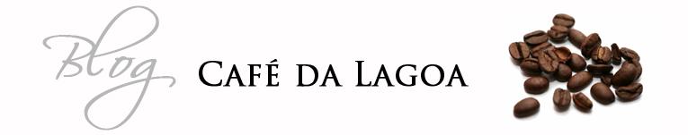 Blog Café da Lagoa