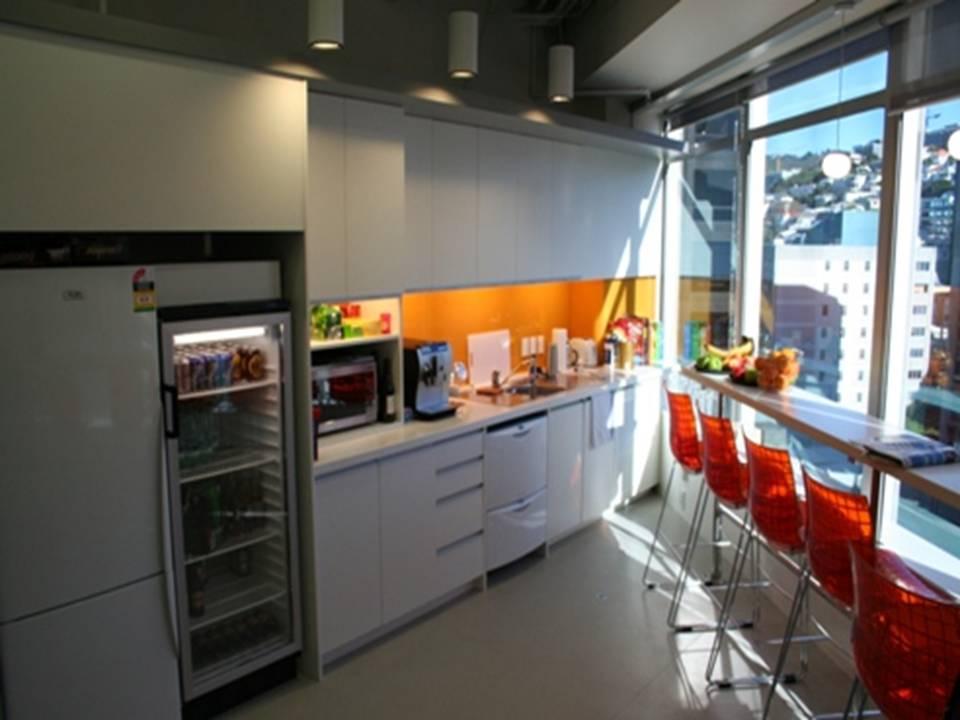 company kitchen kitchen kitchen furniture in tbilisi online store embawood