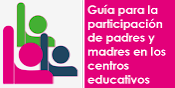 Gua para la participacin de padres y madres