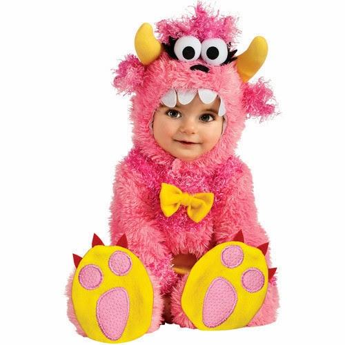 c p treasures hot halloween baby costumes for 2013. Black Bedroom Furniture Sets. Home Design Ideas