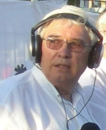 Alfredo Saez