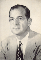 Nathan H. Knorr (1905 - 1977)