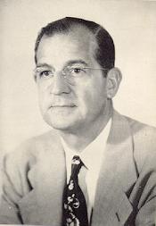 Nathan H. Knorr (1905 - 1977)