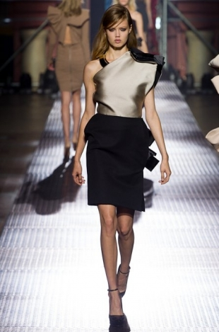 Lanvin-Spring-2013-Collection-14