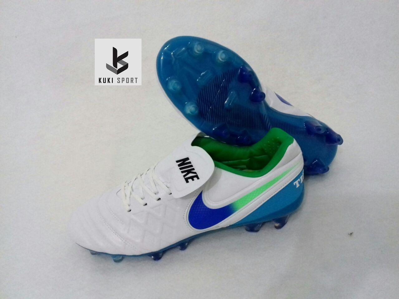 Jual Sepatu Bola Nike Tiempo