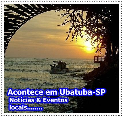 AconteceemUbatuba-SP