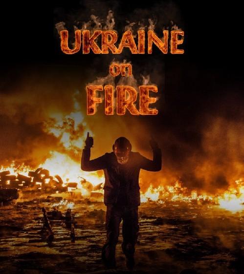 ¡NUEVO! El documental de Oliver Stone sobre Ucrania, ya está son subtítulos en castellano