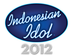 INDONESIAN IDOL 2012:  Sandy tereliminasi
