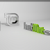 LightDM no Linux Mint 13