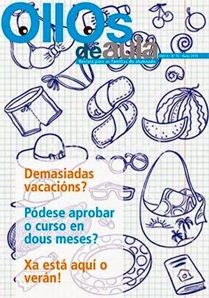 http://coordinadoraendl.org/ollosdeaula/Ollos%20de%20aula_n15_version_imprimir_a4_a_dobre_cara.pdf