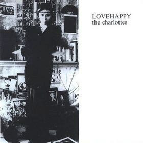 The Charlottes-Lovehappy
