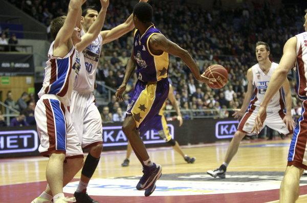 Iniciaci n al baloncesto sesi n 6 el pase - Con la contrasena puedo sacar el pase ...