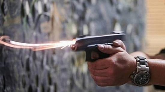 Brasília: Comissão da Câmara aprova uso de armas por parlamentares