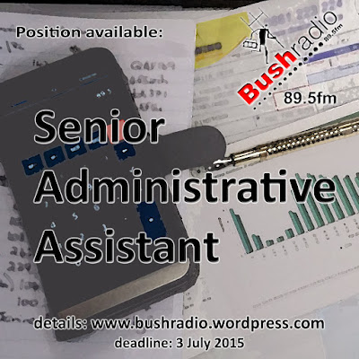 https://bushradio.wordpress.com/2015/06/26/position-available-senior-administrative-assistant-2/