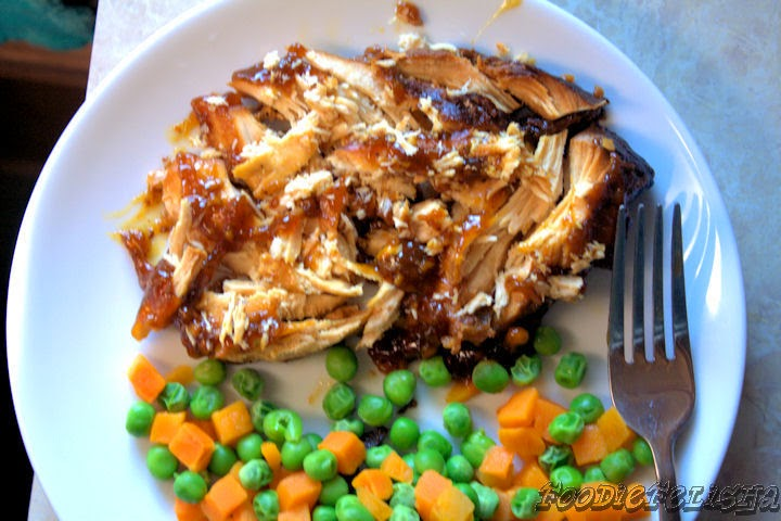 http://foodiefelisha.blogspot.com/2014/10/sweet-n-savory-garlic-chicken.html
