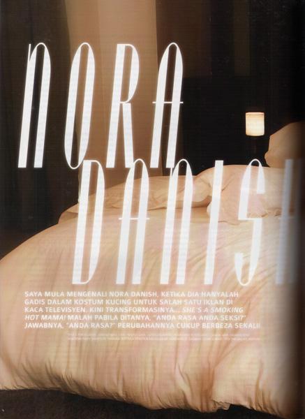 nora-danish-seksi
