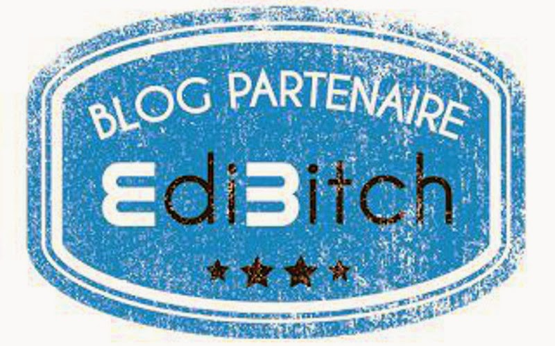 http://edibitch.com/blog/