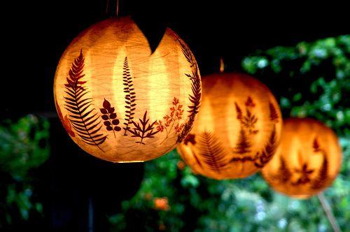 χειροποιητα διακοσμητικα,χειροποιητα φαναρακια,χειροποιητα φαναρακια-κηροπηγια,καλοκαιρινη διακοσμηση,φαναρακια απο χαρτι και φυλλα,φαναρακια για διακοσμηση κηπου,χειροποιητα φαναρακια οδηγιες,φαναρακια-κηροπηγια απο χαρτι και φυλλα,διακοσμητικα φαναρακια