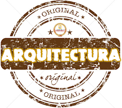 ARQUITECTURA