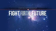 Fight For The Future