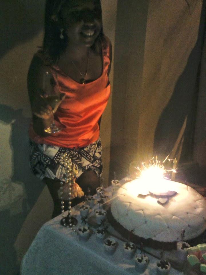 Aniversário-do-blog-paty-total-patytotal-3-anos-1