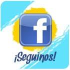 Hace click para buscar nuestro perfil de facebook