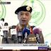 السعودية تعلن ضبط معمل للمتفجرات بالرياض