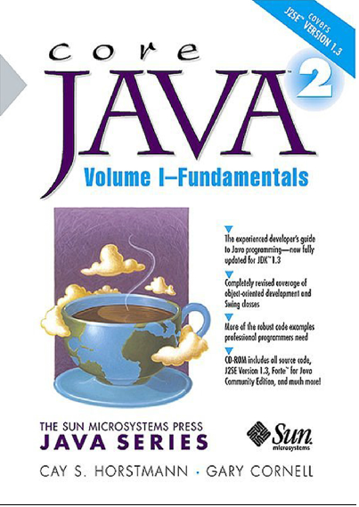 Core Java - Download : freecomputerbookspdf.blogspot.com/