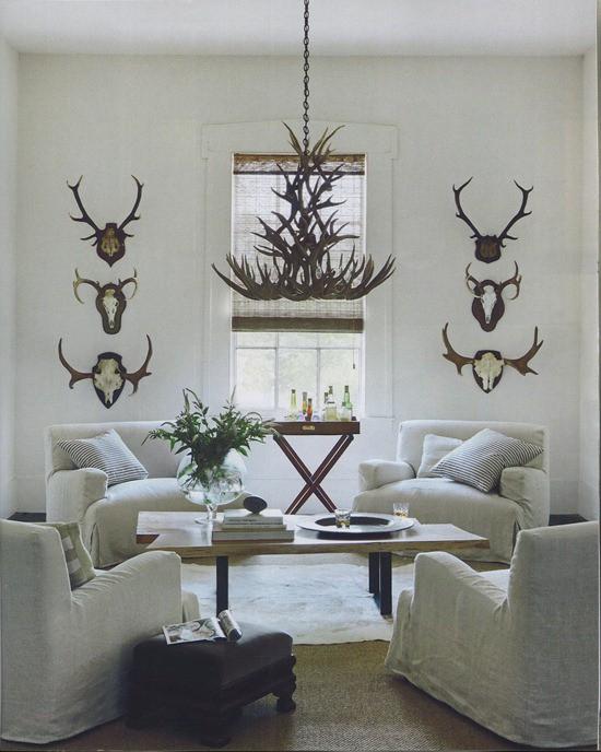 Antlers-Chandelier.jpg