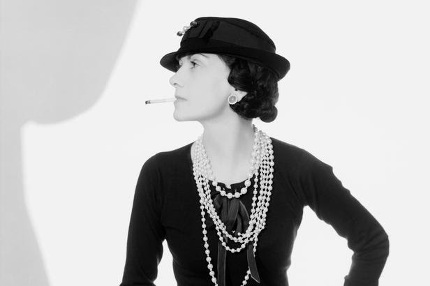 Moda y Museos: Exposición 'Chanel, la leyenda' - Blog Turista de Moda