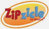 PRODUCTOS ZIPZICLE