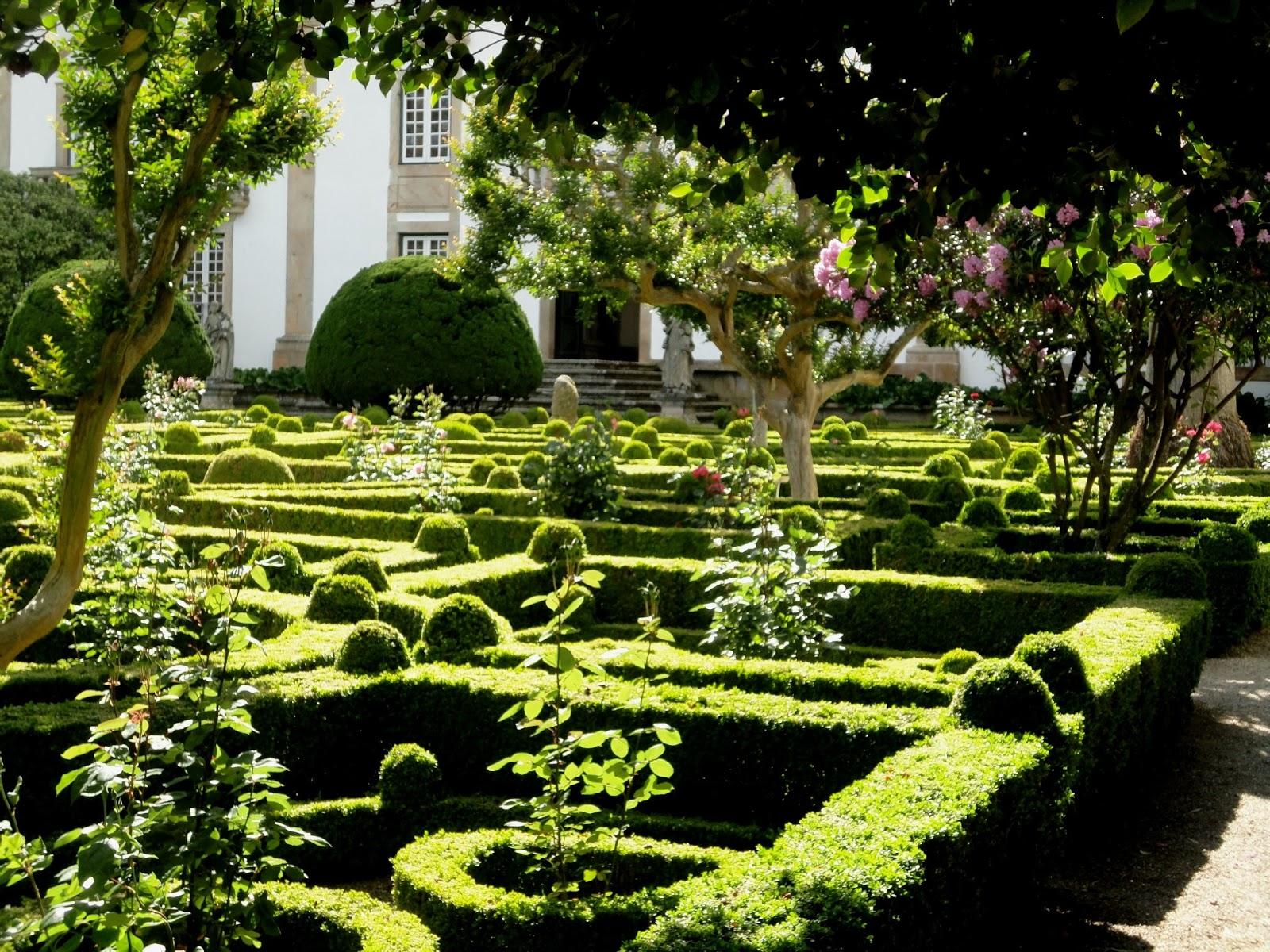 hortibus voyage palais et jardins prives autour de porto et dans la vallee du douro groupe. Black Bedroom Furniture Sets. Home Design Ideas