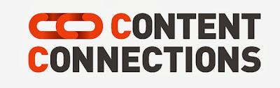ContentConnections, sponsor van DMInstitute