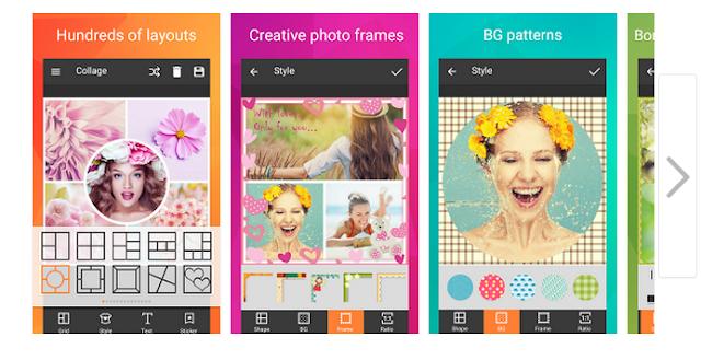 https://play.google.com/store/apps/details?id=com.app.photo.frame.collage&hl=en