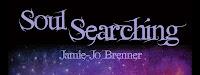 SOUL SEARCHING Book Tour & Giveaway