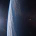 Αστρονόμοι ενδέχεται να ανακάλυψαν τεράστια εξωγήινη υπερκατασκευή !