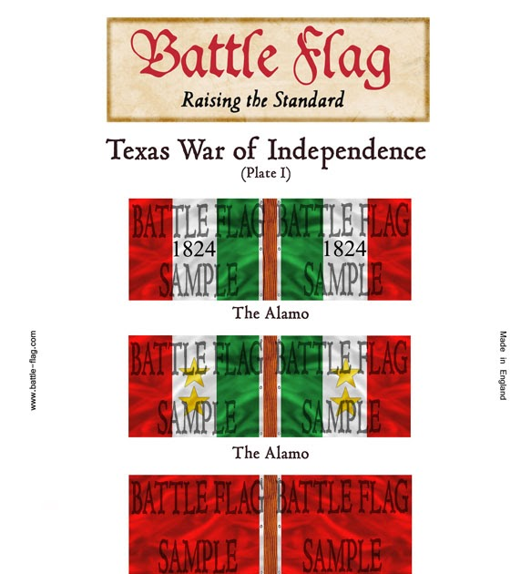 account of the war for texas independence Texas independence occurred in 1836 when texan forces defeated mexican general antonio lopez de santa anna  texas independence: history, timeline & summary  just as preparations for war .