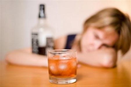 Quale medicina prendere da alcolismo