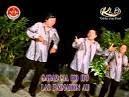 Trio Lamtama Sabar Ma Ho
