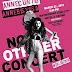 Anne Curtis: Annebisyosa Concert Live in Cebu