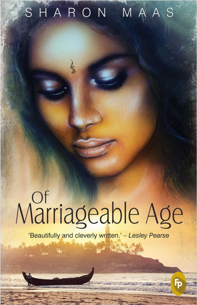 Of Marriageable Age: India