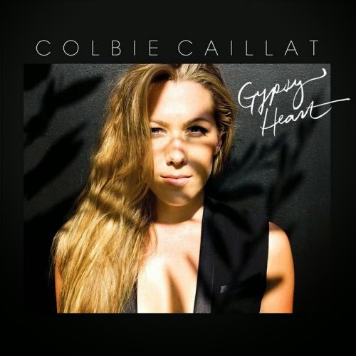 1411701383 front Download – Colbie Caillat – Gypsy Heart (2014)