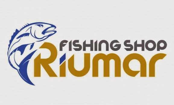 Tu tienda de pesca